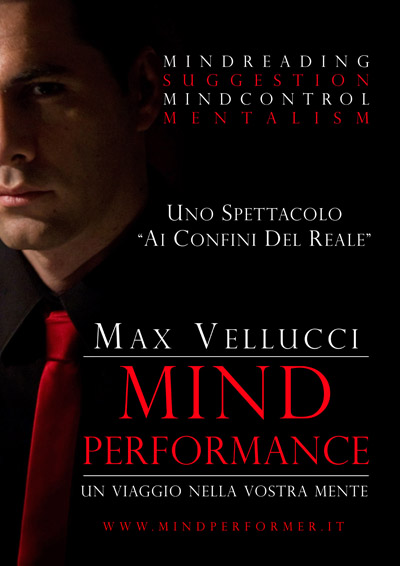 Locandina_MindPerformance_Web